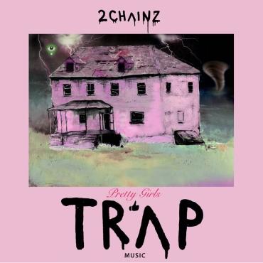 2-chainz-pretty-girls-like-trap-music-2017-billboard-embed.jpg