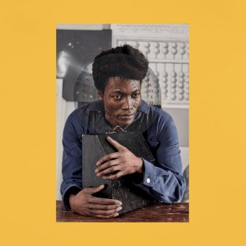benjamin_clementine_i_tell_a_fly.jpg