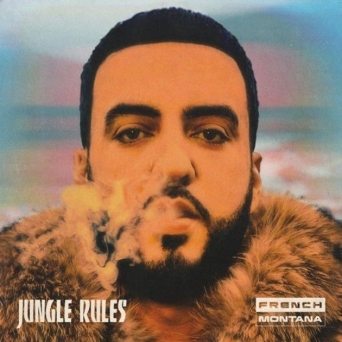 french-montana-cover-2.jpg