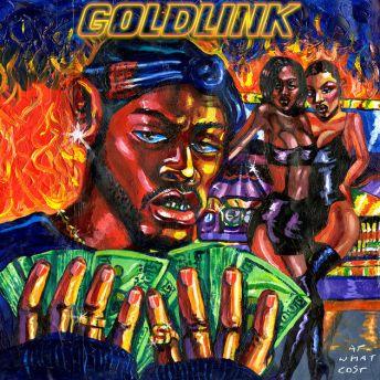 Goldlink-at-what-cost-album-cover-art.jpg