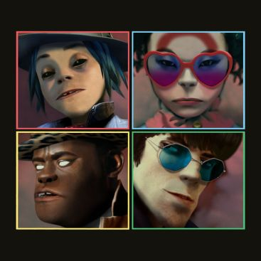 Gorillaz-Humanz-album-cover-art