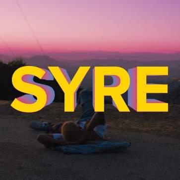 jaden-smith-syre-cover
