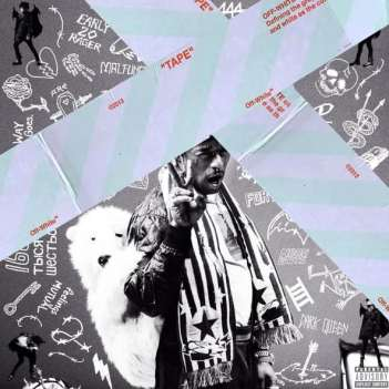 lil-uzi-vert-luv-is-rage-2-release-date-album-cover.jpg