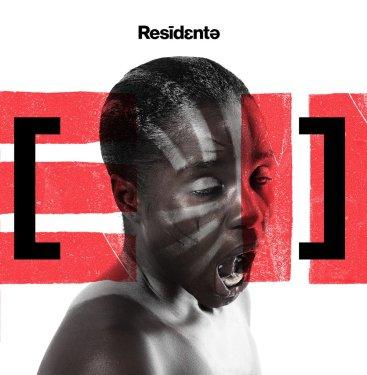 Residente_cover_final_bleed.jpg