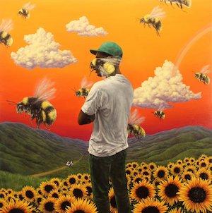 Scum_Fuck_Flower_Boy_cover