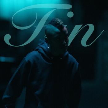 Syd-Fin-album-cover-art.jpg