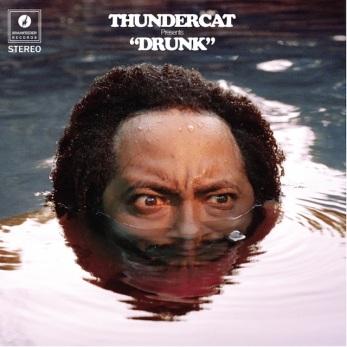 Thundercat-Drunk-album-cover.jpg