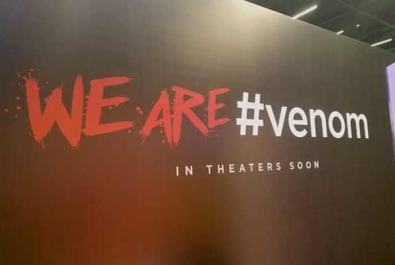 Venom-movie-slogan
