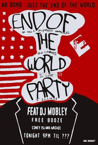 end-of-the-world-party
