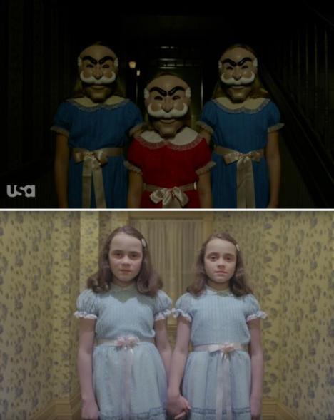 mr-robot-shining-twins.jpeg.CROP.promovar-mediumlarge
