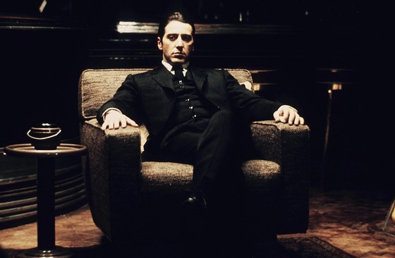 michael-corleone-the-godfatherjpeg