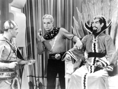 Annex - Crabbe, Buster (Flash Gordon)_03.jpg