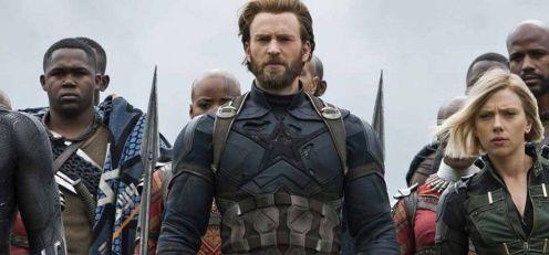 chris-evans-hints-at-leaving-avengers-infinity-war-1400x653-1521786374_1100x513.jpg