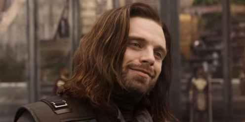 Sebastian-Stan-as-Bucky-Barnes-in-Avengers-Infinity-War-TV-Spot